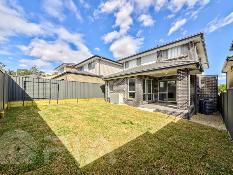 29 Orlagh Circuit, Riverstone, NSW 2765
