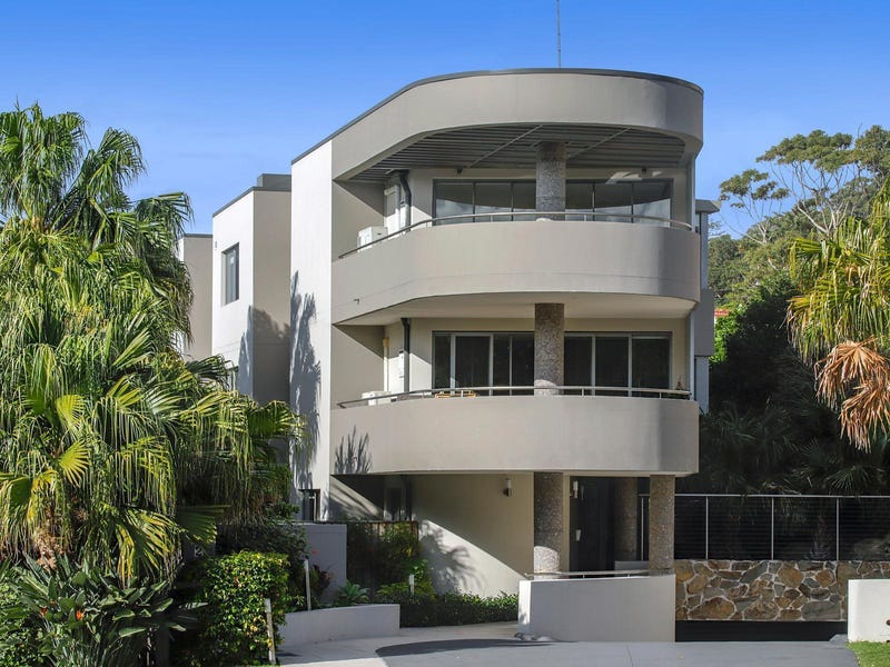 7/2 Livingstone Place, Newport, NSW 2106
