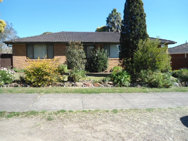7 Kanowna Avenue, Cessnock, NSW 2325