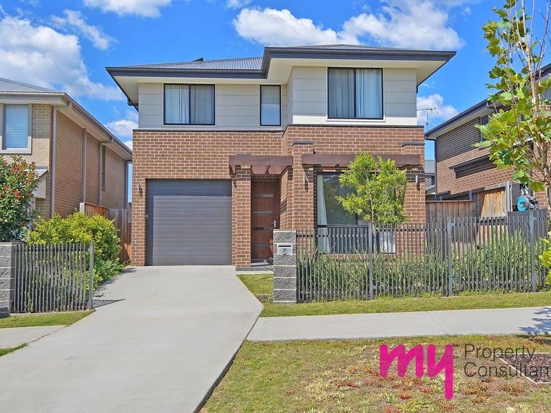 5 Thomas Street, Appin, NSW 2560