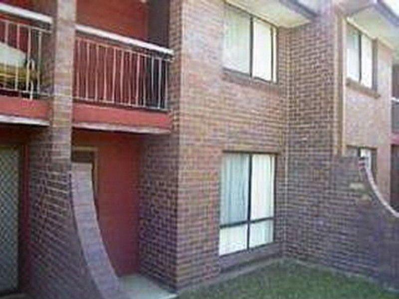 19/93 Logan Street, Beenleigh, Qld 4207