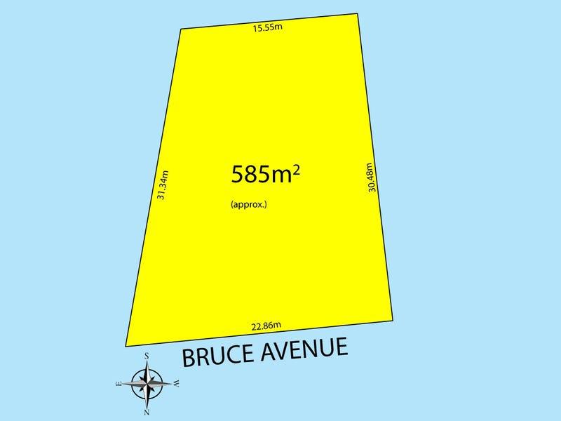 4 Bruce Avenue, Rostrevor, SA 5073