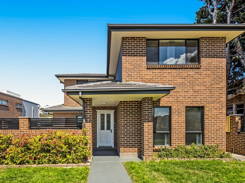 485 Crown Street, West Wollongong, NSW 2500
