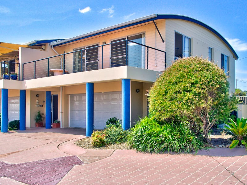 16/210 Penguins Head Road, Culburra Beach, NSW 2540