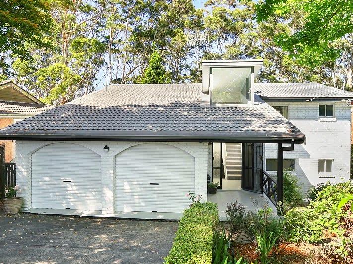 174 Scenic Highway, Terrigal, NSW 2260