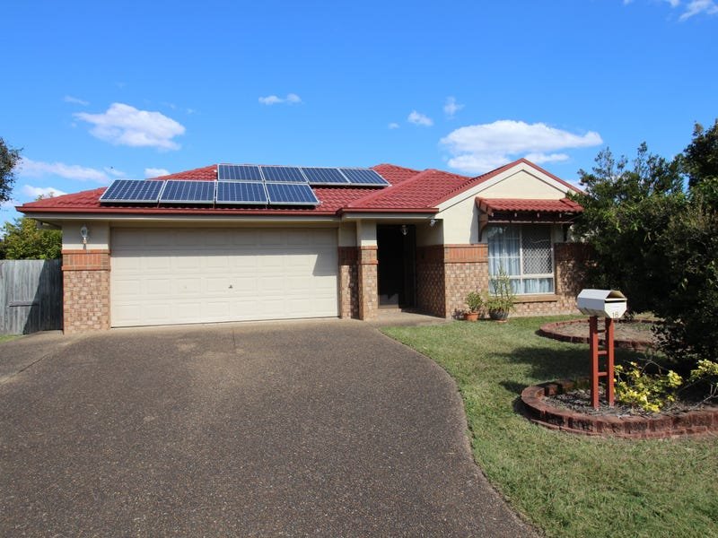 16 Short Street, Waterford West