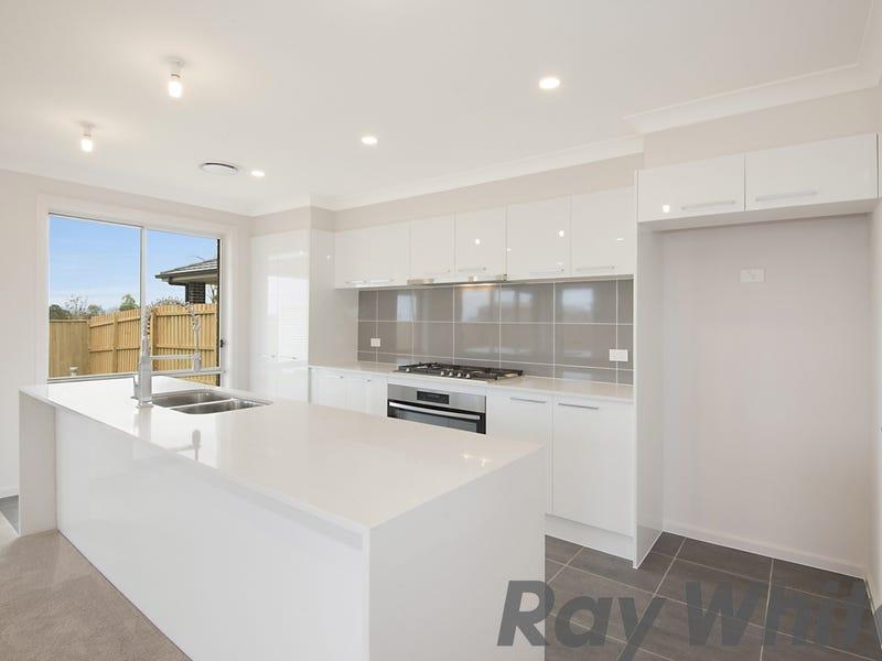 7 Glory Street, Schofields, NSW 2762