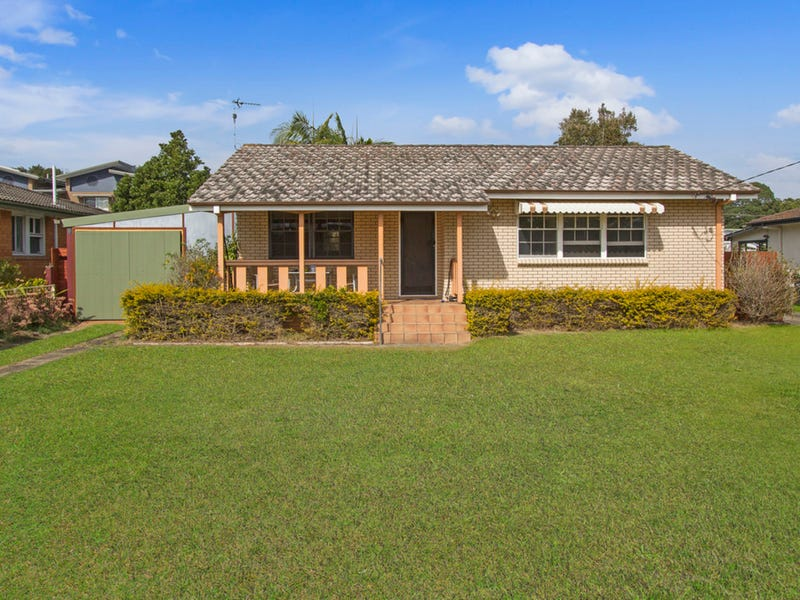 26 Altair Street, Tweed Heads South, NSW 2486