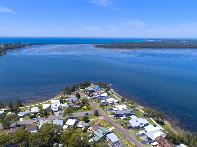 60 Woodland Parkway, Buff Point, NSW 2262