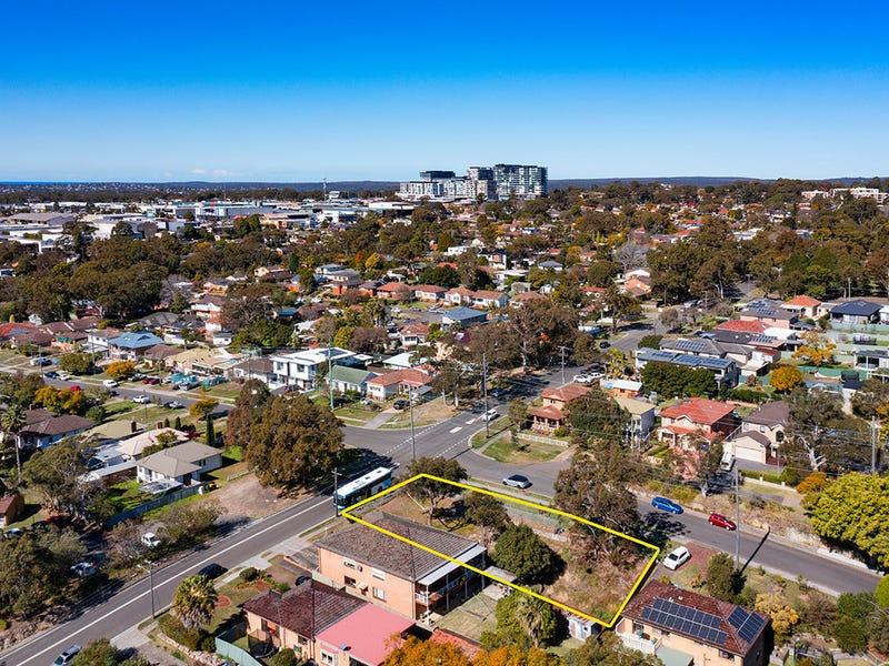 51 Acacia Road, Kirrawee, NSW 2232