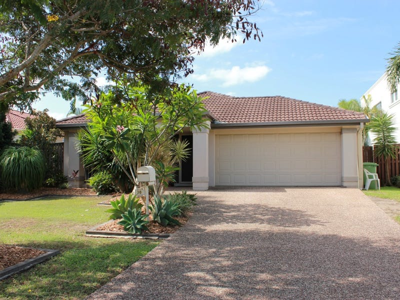 30 Essen Place, Oxenford, Qld 4210