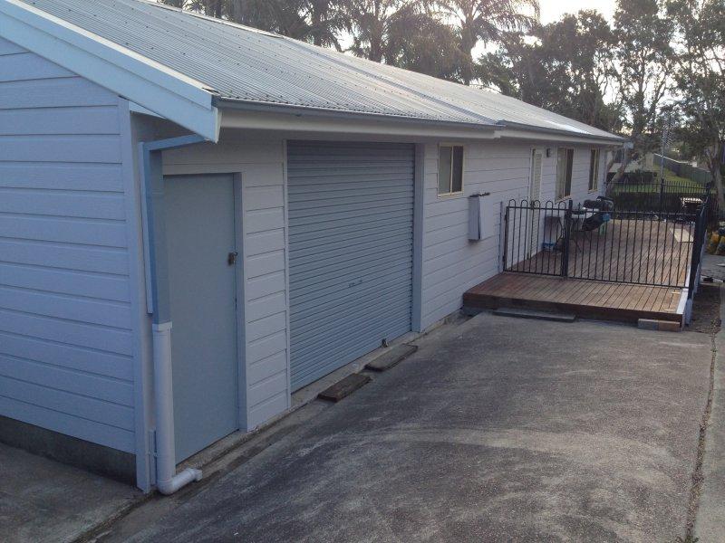 35 Pacific Avenue, Anna Bay, NSW 2316