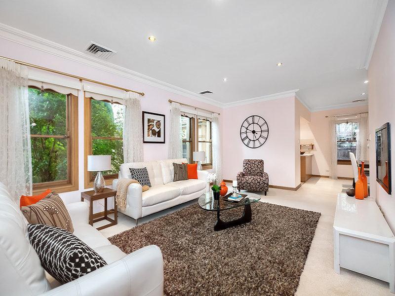 6/88 Redmyre Road, Strathfield, NSW 2135