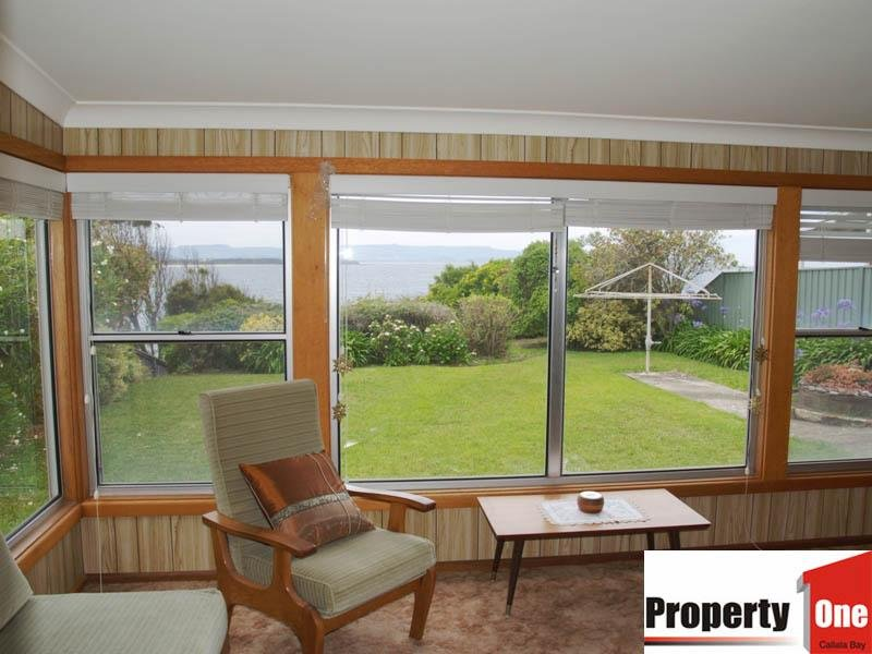 214 Penguin Head Road, Culburra Beach, NSW 2540