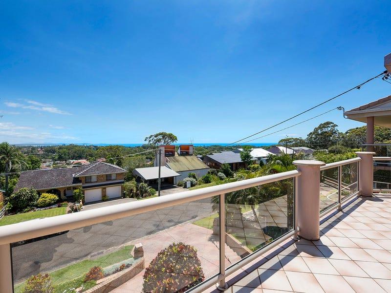 15 Jasmine Street, Port Macquarie