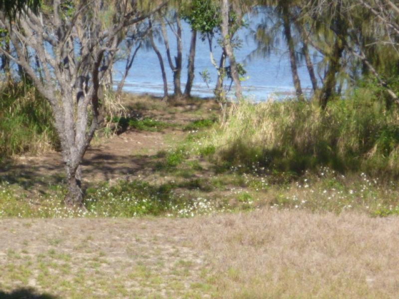 20 McEwens Beach Esplanade, McEwens Beach, Qld 4740