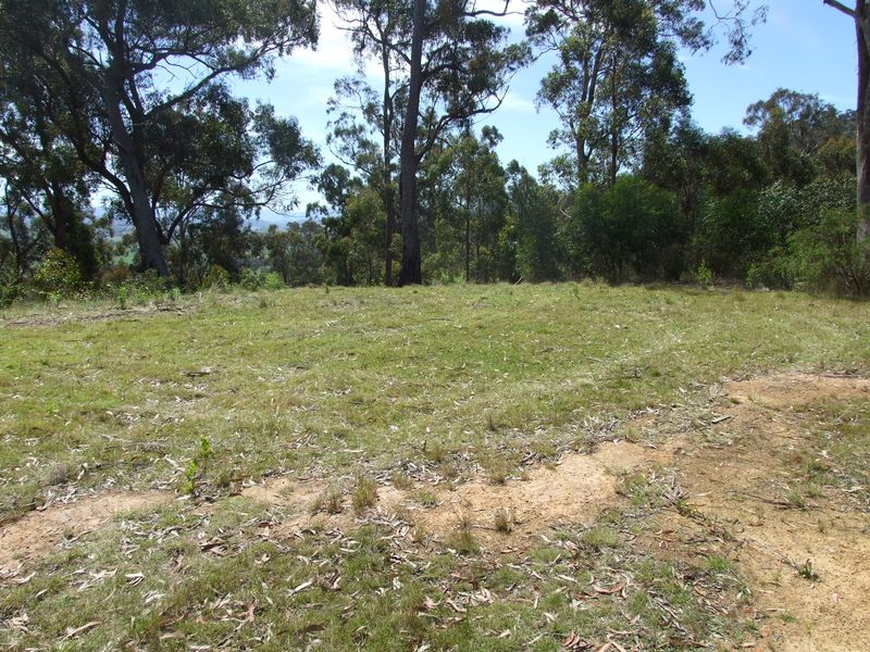 Lot 150 Dr George Mountain Road, Tarraganda, NSW 2550