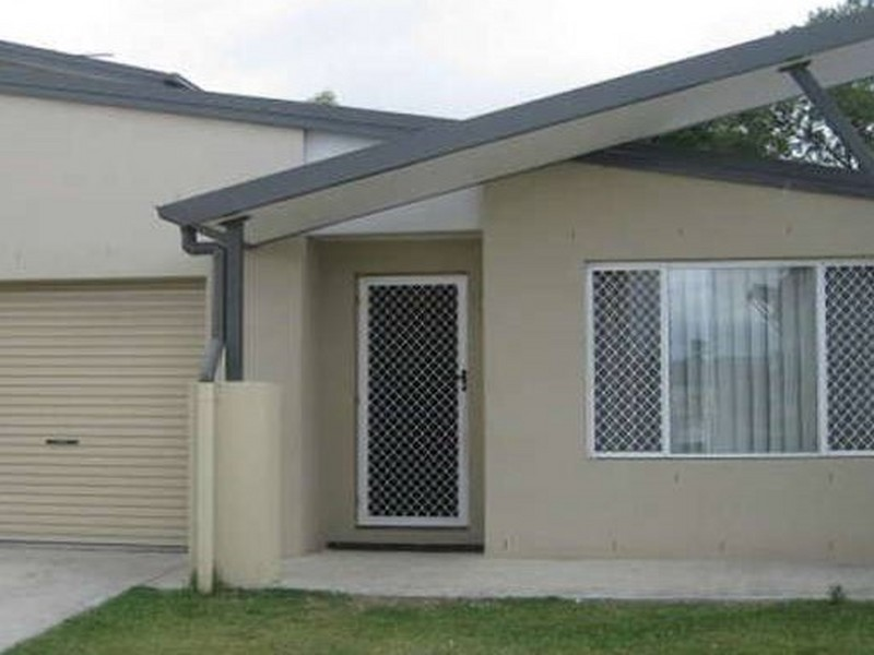 Unit 24/35 Kenneth Street, Morayfield, Qld 4506