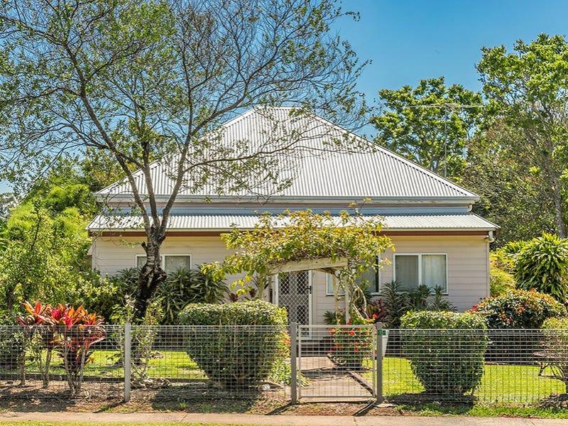 15 Main Street, Clunes, NSW 2480