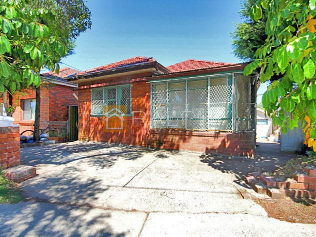 684 Punchbowl Road, Wiley Park, NSW 2195