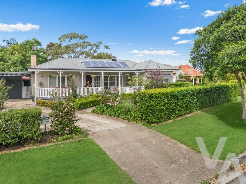 119 Rae Crescent, Kotara, NSW 2289