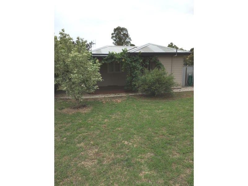 14 Cooyal Street, Gulgong, NSW 2852