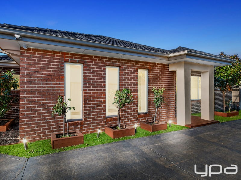 2/13 Reidy Rise, Harkness, Vic 3337