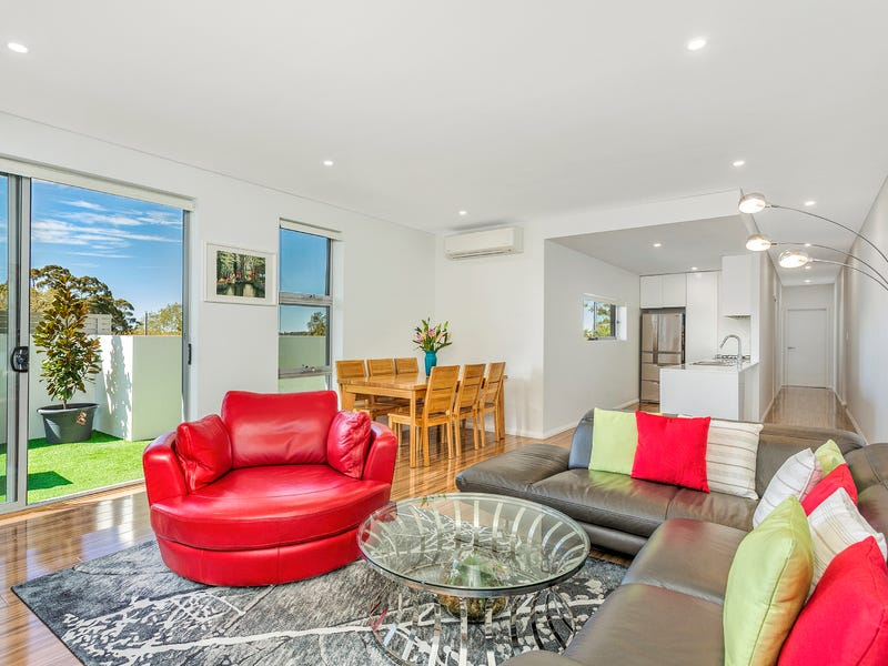 51/422 Peats Ferry Road, Asquith, NSW 2077