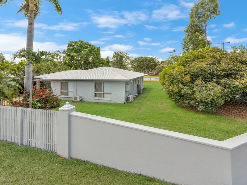 2 Rosewood Ave, Kelso, Qld 4815