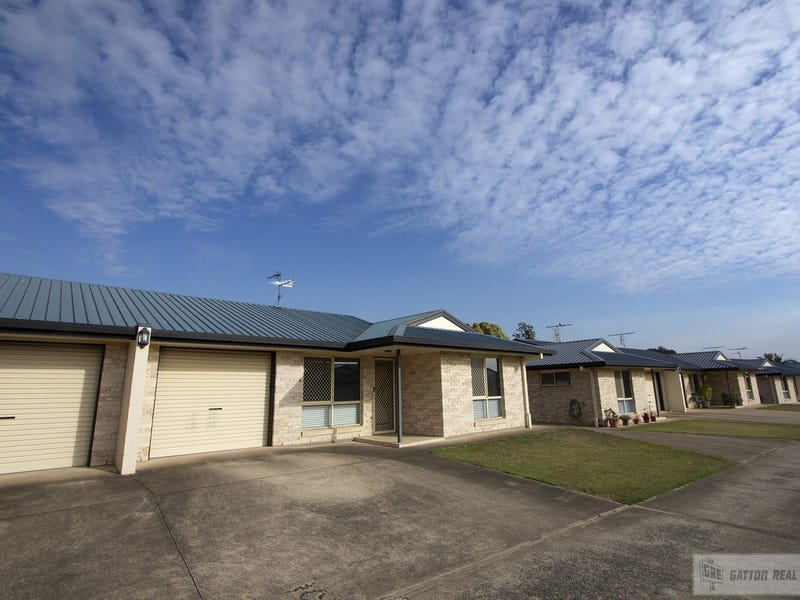 2/27 Princess Street, Gatton, Qld 4343