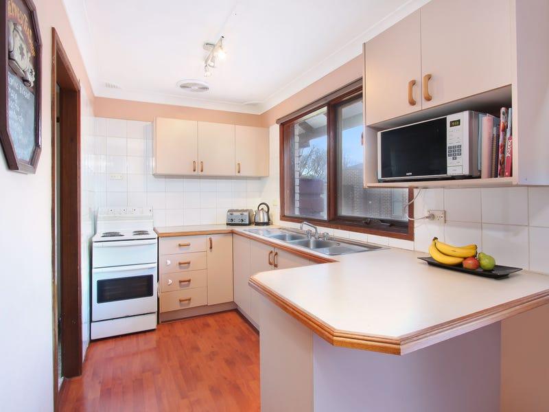 79 Luttrell Street, Richmond, NSW 2753