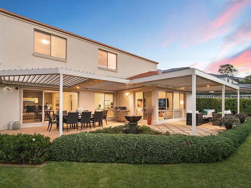 32 Dawes Road, Belrose, NSW 2085