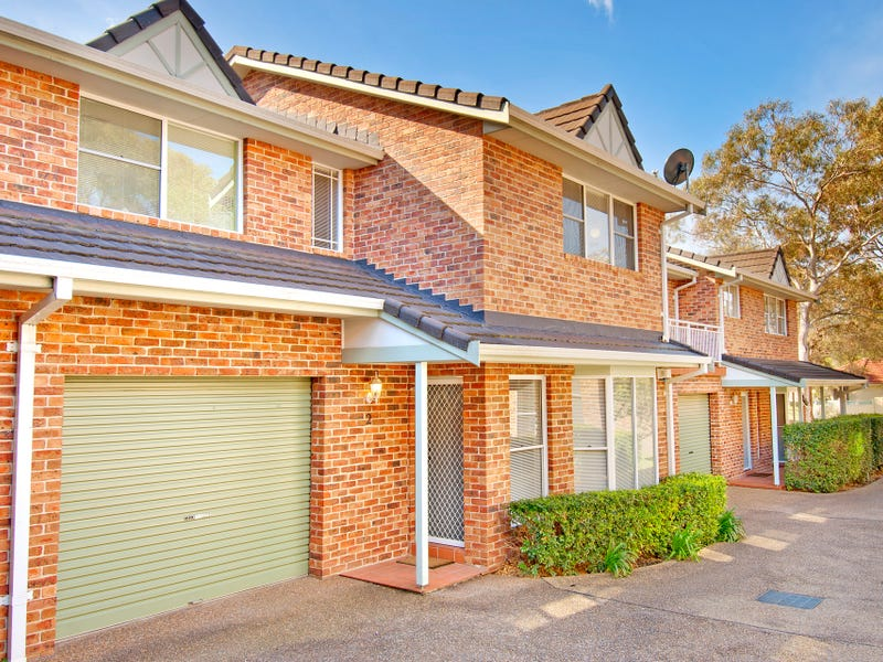 2/47-49 Miranda Road, Miranda, NSW 2228