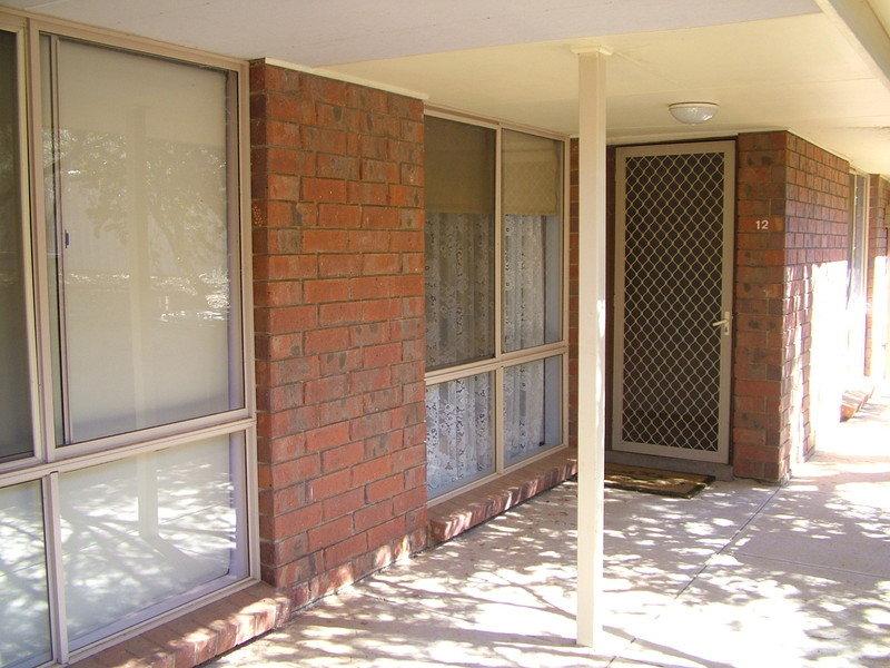 12/6 Phibbs Court, Roxby Downs, SA 5725