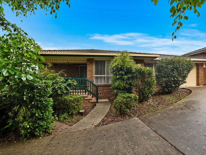 17A Mackays Road, Coffs Harbour, NSW 2450