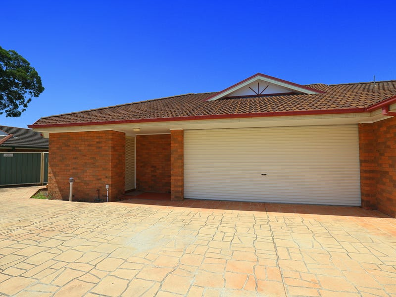 7/116-118 Gibson Avenue, Padstow, NSW 2211