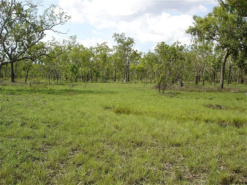 565 Marrakai Road, Marrakai, NT 0822