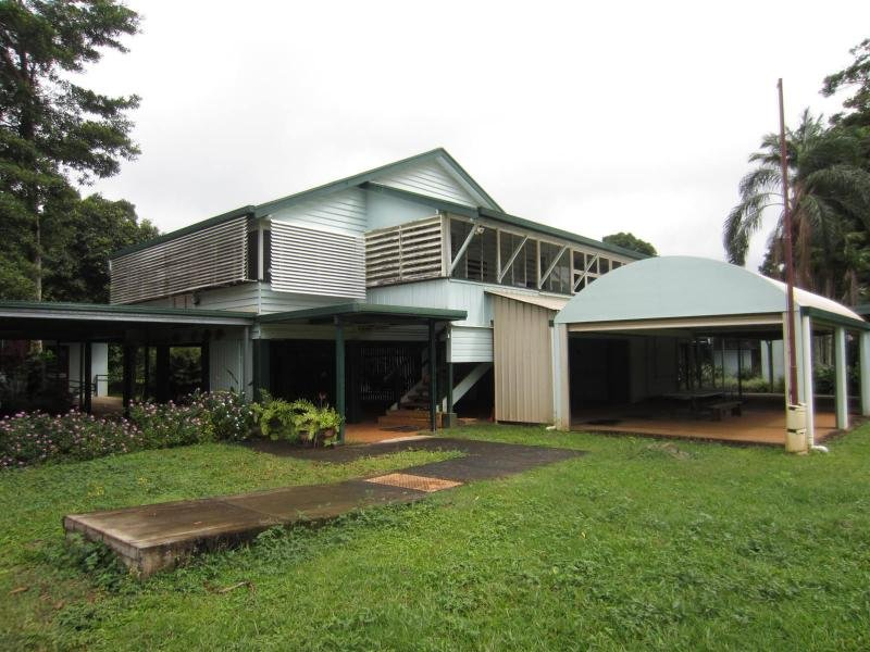 L67 Palmerston Highway East, Innisfail, Qld 4860