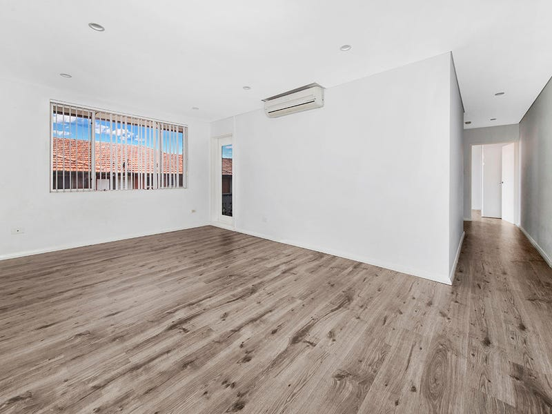 21/7 Phillip Street, Roselands, NSW 2196