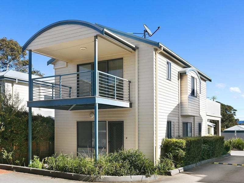 8/146-152 Fern Street, Gerringong, NSW 2534
