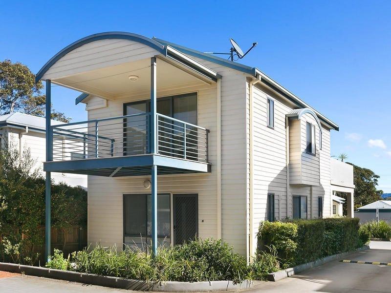 8/146-152 Fern Street, Gerringong, NSW 2534