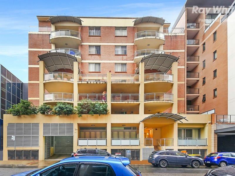 303/33-35 Cowper Street, Parramatta, NSW 2150