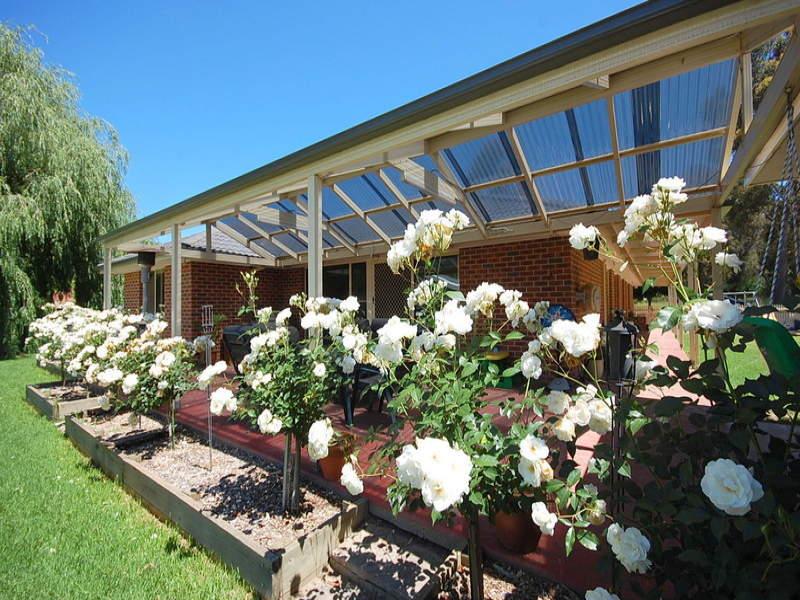 8 Badgery Street, Braemar, NSW 2575