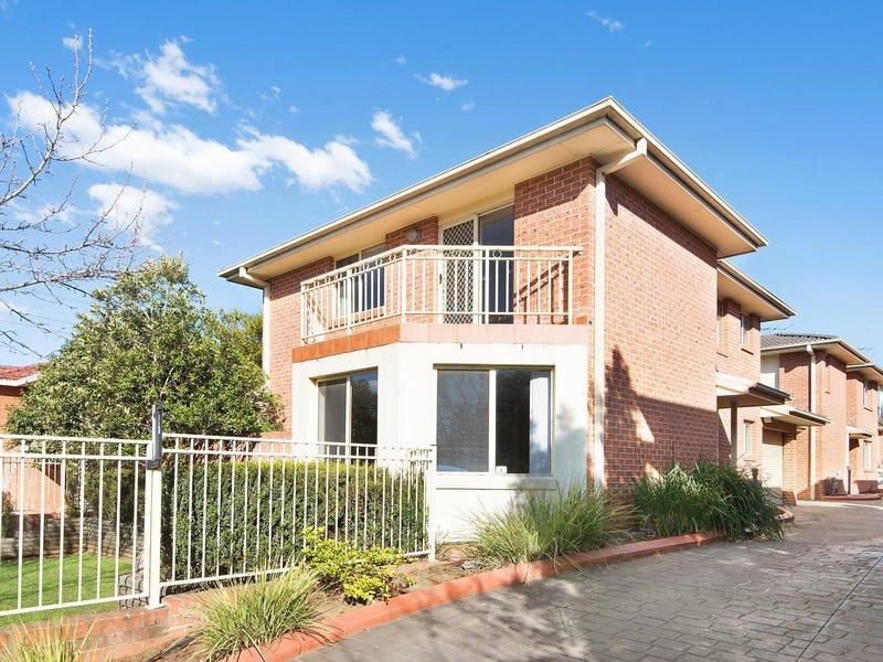 8/616 The Horsley Drive, Smithfield, NSW 2164