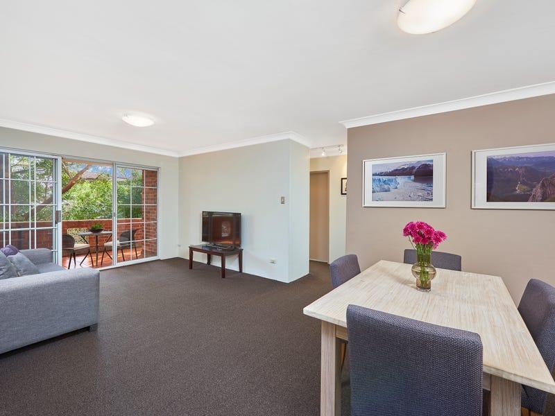 3/14-16 Helen Street, Westmead, NSW 2145