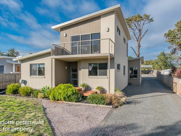 16 Calverton Place, South Arm, Tas 7022