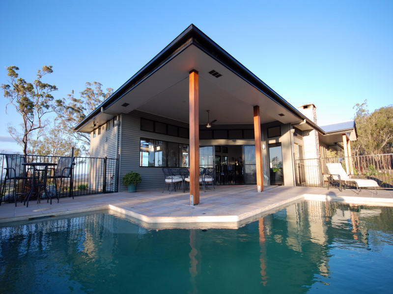 Address available on request, Innisplain, Qld 4285