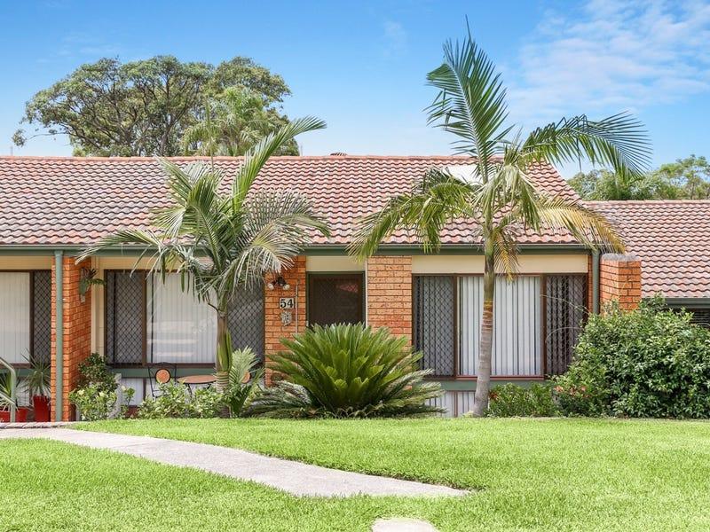 54/29 Taurus Street, Elermore Vale, NSW 2287