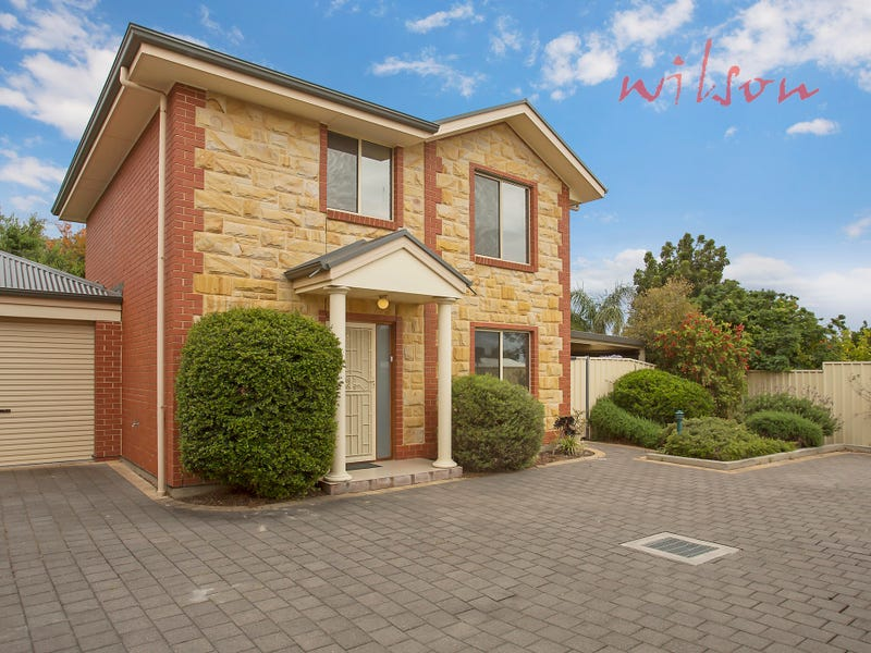 4/33 Russell Avenue, Seacombe Gardens, SA 5047