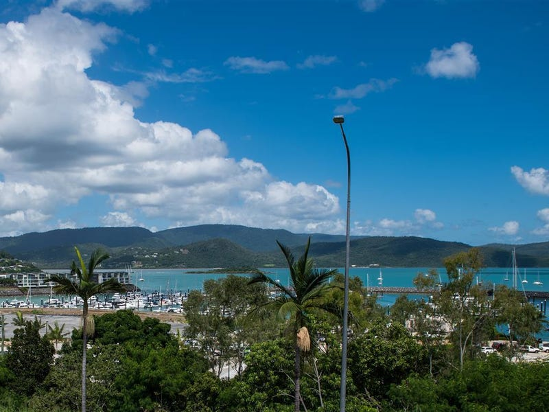 17 Airlie Crescent, Airlie Beach, Qld 4802